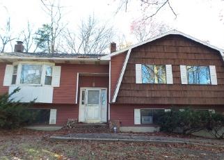 Casa en ejecución hipotecaria in Litchfield Condado, CT ID: F4080265