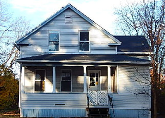 Foreclosure Home in Worcester county, MA ID: F4080357