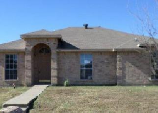 Casa en ejecución hipotecaria in Mesquite, TX, 75149,  MAPLE RIDGE DR ID: F4080598