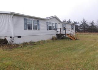 Casa en ejecución hipotecaria in Rockingham Condado, VA ID: F4080645
