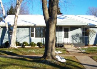 Foreclosure Home in Jefferson county, WI ID: F4080688