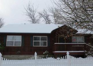 Casa en ejecución hipotecaria in Siskiyou Condado, CA ID: F4080734
