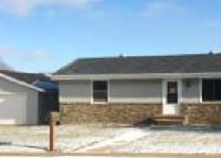 Casa en ejecución hipotecaria in Le Sueur Condado, MN ID: F4080806