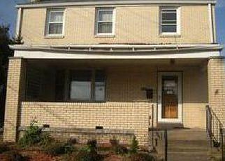 Casa en ejecución hipotecaria in Beaver Condado, PA ID: F4081093