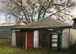 Casa en ejecución hipotecaria in Benton Condado, OR ID: F4081292