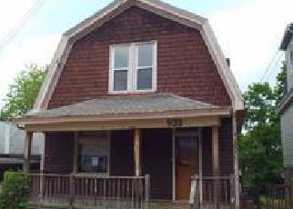 Foreclosure Home in Campbell county, KY ID: F4081510
