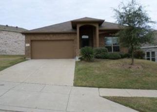 Casa en ejecución hipotecaria in Dallas Condado, TX ID: F4081923