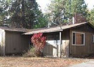 Casa en ejecución hipotecaria in Bend, OR, 97702,  GRANITE DR ID: F4081961