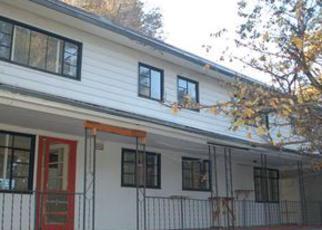 Foreclosed Home en ALABAMA AVE, Los Alamos, NM - 87544