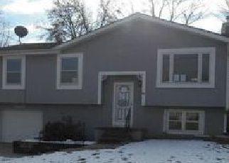Casa en ejecución hipotecaria in Lancaster Condado, NE ID: F4082090