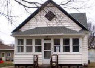 Casa en ejecución hipotecaria in Grand Island, NE, 68801,  E 11TH ST ID: F4082091
