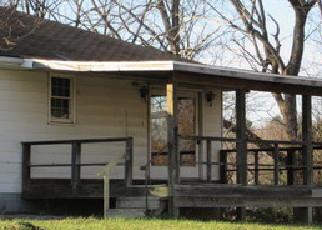 Casa en ejecución hipotecaria in Peoria Condado, IL ID: F4082721