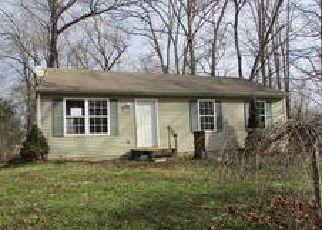 Casa en ejecución hipotecaria in Meade Condado, KY ID: F4082780