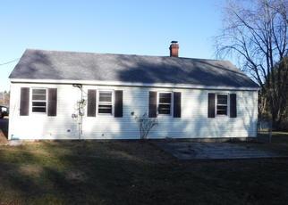 Casa en ejecución hipotecaria in Cumberland Condado, ME ID: F4082843