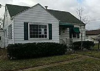 Foreclosure Home in Genesee county, MI ID: F4082862