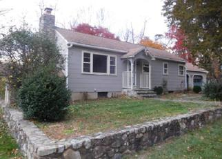 Casa en ejecución hipotecaria in Warren Condado, NJ ID: F4082963