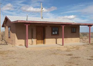 Casa en ejecución hipotecaria in Deming, NM, 88030,  CAPITOL DOME RD SE ID: F4082975