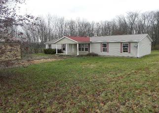 Casa en ejecución hipotecaria in Pickaway Condado, OH ID: F4083031