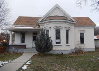 Casa en ejecución hipotecaria in Provo, UT, 84606,  E 200 S ID: F4083134