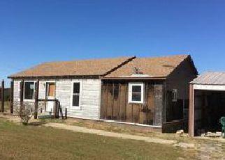 Casa en ejecución hipotecaria in Williamson Condado, IL ID: F4083832