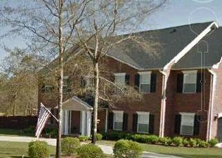 Foreclosed Home in FIORI DR, Crestview, FL - 32539