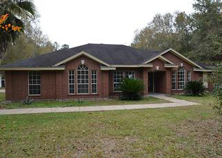 Foreclosure Home in Montgomery county, TX ID: F4084648