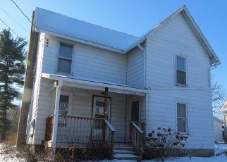 Casa en ejecución hipotecaria in Seneca Condado, NY ID: F4086129