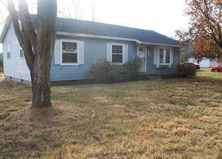 Casa en ejecución hipotecaria in Frankford, DE, 19945,  GUM TREE RD ID: F4086255