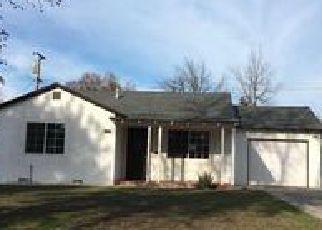 Casa en ejecución hipotecaria in Fresno, CA, 93702,  E IOWA AVE ID: F4086406
