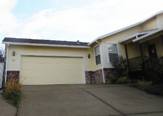 Foreclosure Home in Amador county, CA ID: F4086411