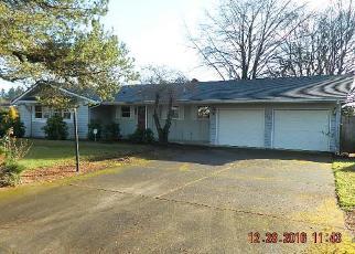 Casa en ejecución hipotecaria in Clackamas Condado, OR ID: F4086841