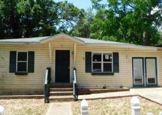 Foreclosure Home in Pensacola, FL, 32501,  N N ST ID: F4087142
