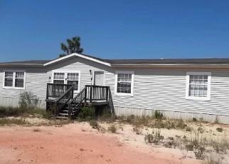 Foreclosed Home en LESNE RD, Fountain, FL - 32438