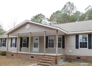 Foreclosure Home in Duplin county, NC ID: F4087460
