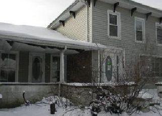 Casa en ejecución hipotecaria in Geauga Condado, OH ID: F4087481