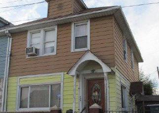 Casa en ejecución hipotecaria in Brooklyn, NY, 11203,  E 43RD ST ID: F4088027