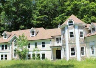 Casa en ejecución hipotecaria in Wilton, CT, 06897,  WILTON WOODS RD ID: F4088029