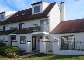 Casa en ejecución hipotecaria in Queen Annes Condado, MD ID: F4088547