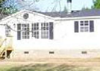 Foreclosure Home in York county, SC ID: F4088983