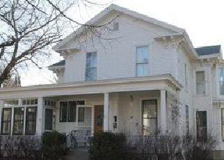 Casa en ejecución hipotecaria in Owatonna, MN, 55060,  S CEDAR AVE ID: F4089057