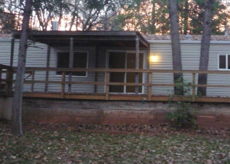 Foreclosure Home in Butte county, CA ID: F4089202