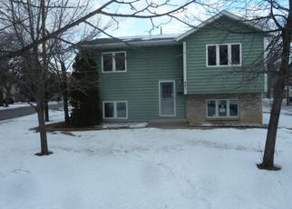 Casa en ejecución hipotecaria in Sauk Rapids, MN, 56379,  SEARLE ST S ID: F4089494