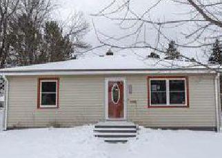 Casa en ejecución hipotecaria in Cloquet, MN, 55720,  SELMSER AVE ID: F4089501