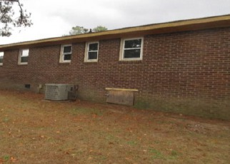Foreclosure Home in Aiken county, SC ID: F4089707