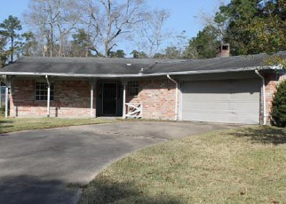 Foreclosure Home in Hardin county, TX ID: F4089779