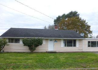 Casa en ejecución hipotecaria in Skagit Condado, WA ID: F4089810