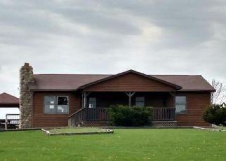 Casa en ejecución hipotecaria in Ashland Condado, OH ID: F4090612