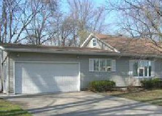 Casa en ejecución hipotecaria in Faribault Condado, MN ID: F4090663