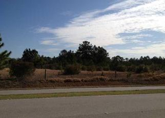 Foreclosed Home en COUNTY HIGHWAY 83A W, Freeport, FL - 32439