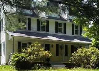 Foreclosed Home en LEINS RD, Woodbourne, NY - 12788